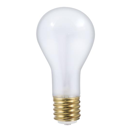 new Bulbrite 708106 6 Watt 130 Volt T4 Indicator Bulb
