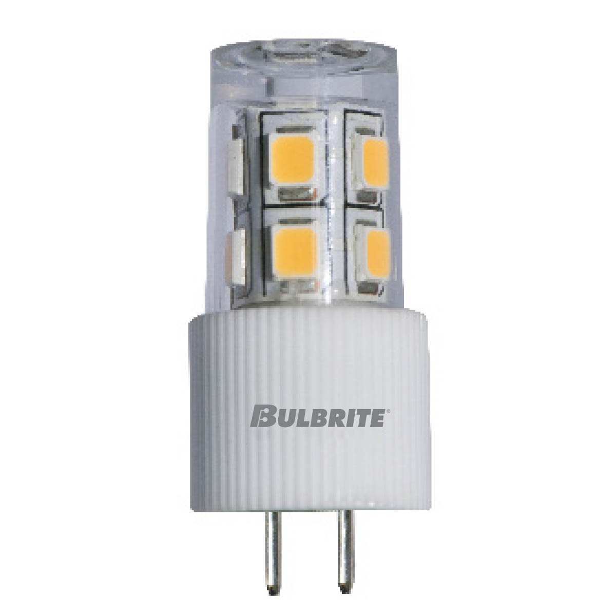 Replacement for Bulbrite 770173 Led by Technical Precision 2 Pack